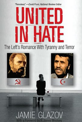 united-in-hate-cover