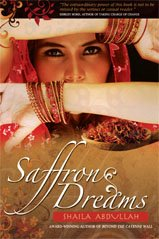 saffron_dreams