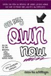 on_my_own_now_cover