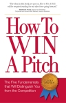 howtopitch cover