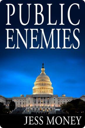 Public-Enemies1
