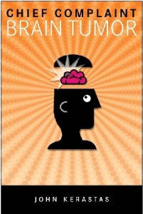 Chief-Complaint-Brain-Tumor-201x300