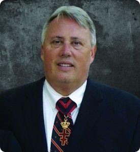 Don Holbrook