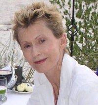 P. Christina Greenaway