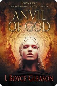 Anvil of God 2