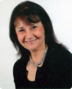 Meryl Ain