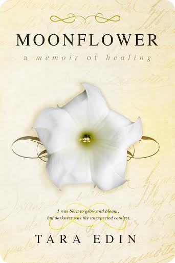 Moonflower 2
