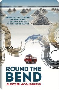 Round the Bend 2