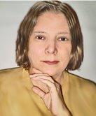 Margay Leah Justice