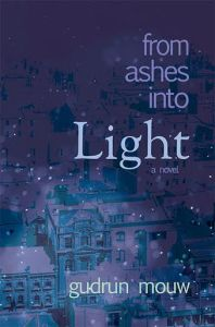 From Ashes Into Light