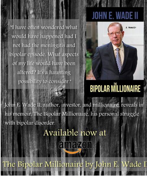 The Bipolar Millionaire teaser