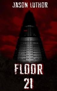 Floor 21
